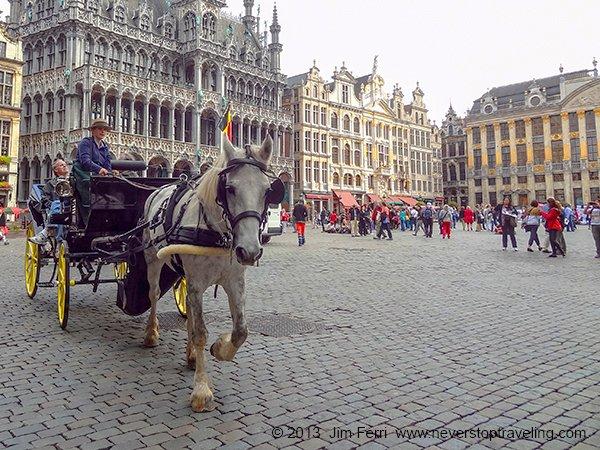 Belgium-Brussels-DSC01872--B