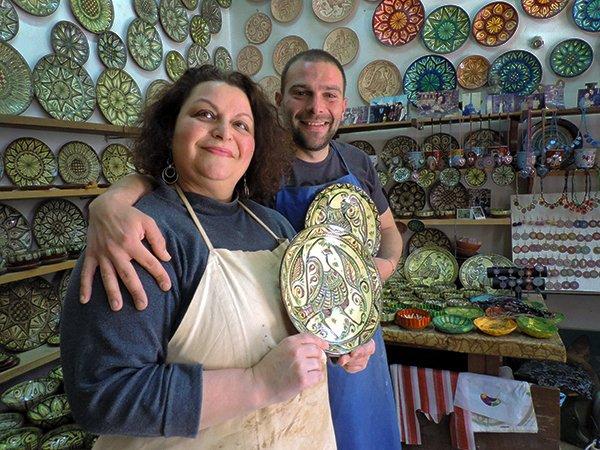 -Bulgaria potters-DSCN4243 - C