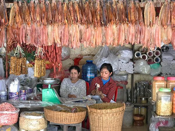 Cambodia-Siem Reap market-IMG_5177