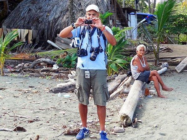 Cuba-Playa de Toa-DSC02442---xxx-cor