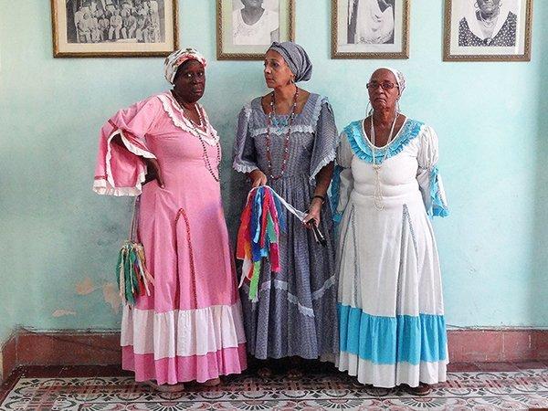 Cuba-Tumba Francesa-DSC07282---600--FF