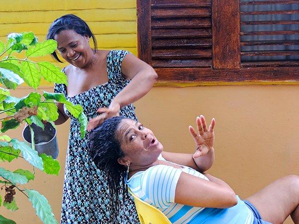 Foto Friday - Dominican Republic-Camino Palmar Grande - DSCN6877---FF