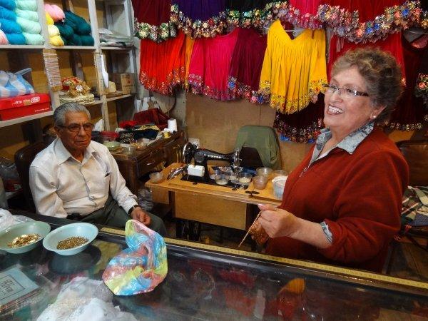 Ecuador-Cuenca-DSC05527---FF