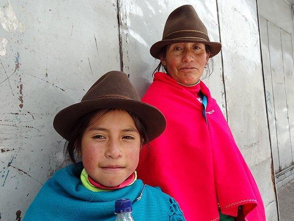 Ecuador-Cuenca-DSC05587---600