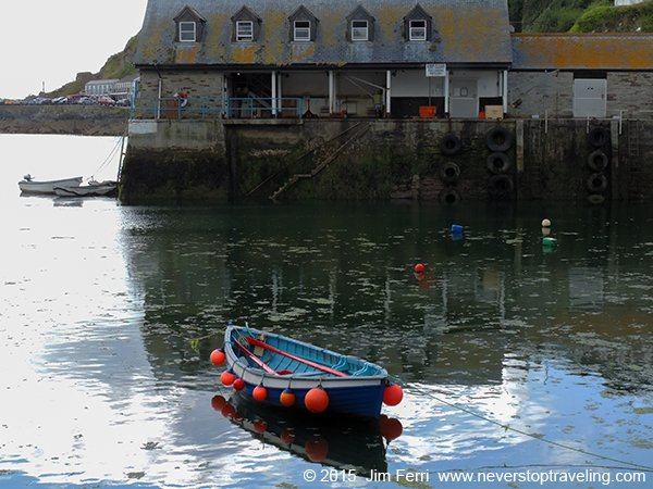 England-Cornwal-Polperro harbor-DSCN6953---FF
