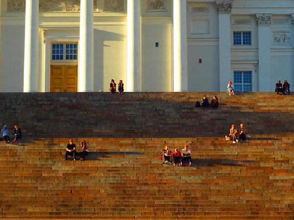 Finland-Helsinki-Cathedral-DSC01075-600