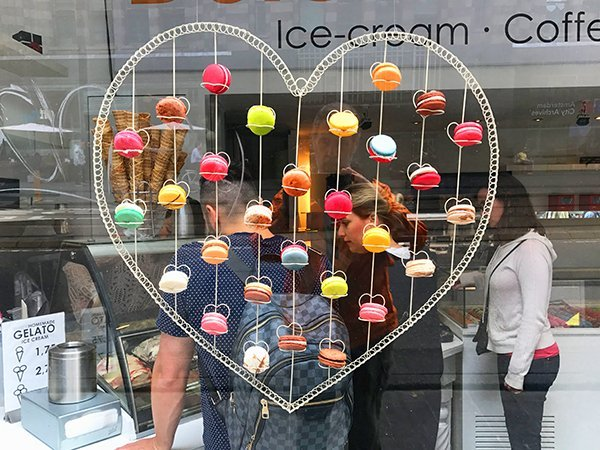 Holland-Adam-macaroon-gelato shopIMG_8308---pin