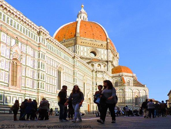Foto Friday - Italy-Florence-DSCN4572---FF-B