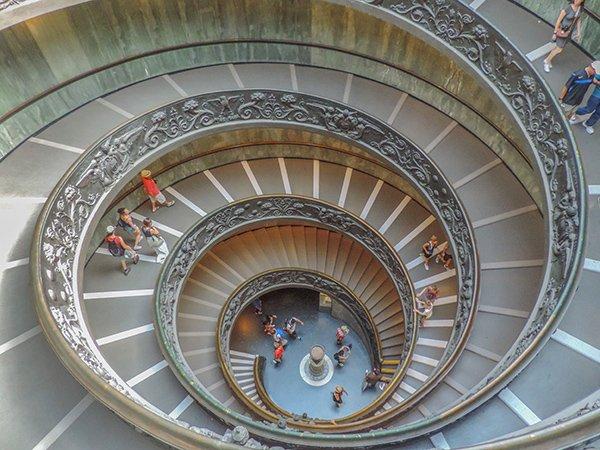 Italy-Rome-Vat Museum-DSCN9602