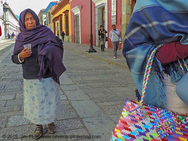 Mexico - Oaxaca-DSCN2092---FF--600