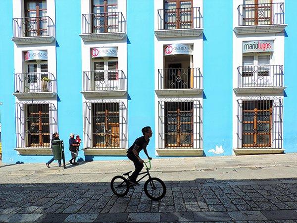 Mexico - Oaxaca-DSCN2209---FF --600