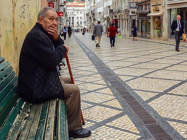 -Portugal - Coimbra-DSC04193---500
