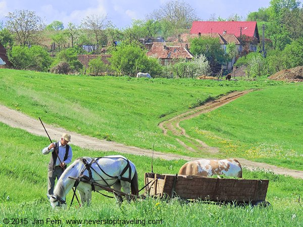 Romania - farmer-DSCN5465---FF