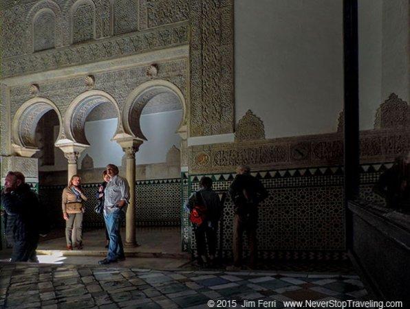 Spain - Sevilla - Alcazar - DSCN8384---FF - B -600 copy.jpg