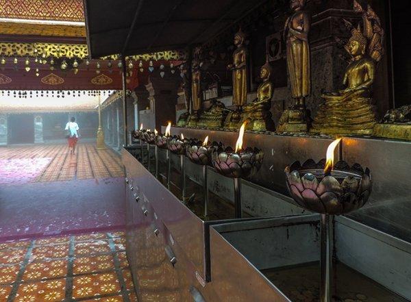 Thailand-Wat Phra That Doi Suthep-Chiang Mai Province-B-DSCN2721