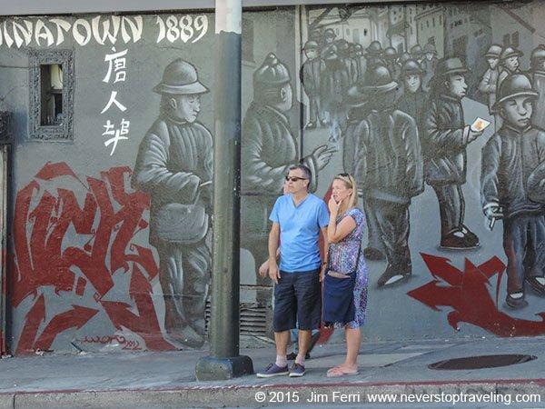 USA - CA - San Francsco-Chinatown--DSCN5965---FF