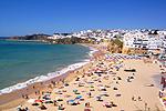 Algarve / tele3100