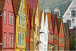 Bergen / Christopher Macsurak