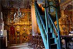 Plovdiv church / photo: Rafael