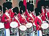 Denmark-Tivoli boy drummers