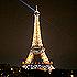 Eiffel Tower-75