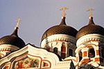 Alexander Nevsky Cathedral,Tallinn-Jennifer-Boyer