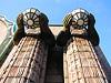 Finland-architecture