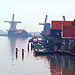 Netherlands - Experiencing the Holland of the Masters-B