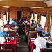 Russia - Two Russian Train Rides-B