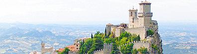 San Marino - header-B