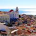 Top 10 Portugal @ 75-B