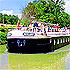 barge travel-75