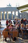 Berlin / GNTB / Lehnartz GbR