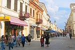 Bitola / Steffen Emrich