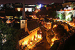 Luxembourg City / Miriam Kraatz