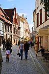 Vilnius / Chad Kainz