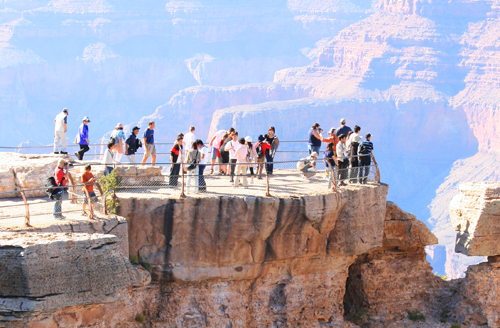 A great deal for seniors america the beautiful pass for Where to buy senior national park pass