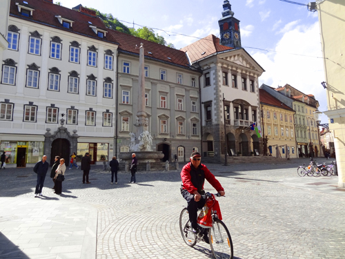 --DSC04095--Ljubljana