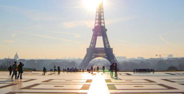 Traveling In France – the Best Places to See