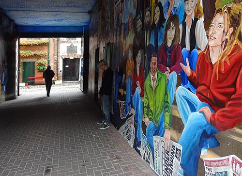 ---DSC02974-500 Belfast, Northern Ireland