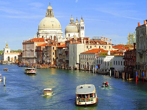 DSC05776-Venice 24x18