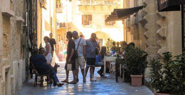 Puglia – Italy's Delightful and Sensational Adriatic