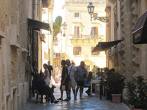 -Lecce-street-2-IMG_0011---