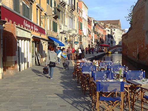 DSC08582 in Venice