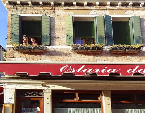 DSC08606--- in Venice