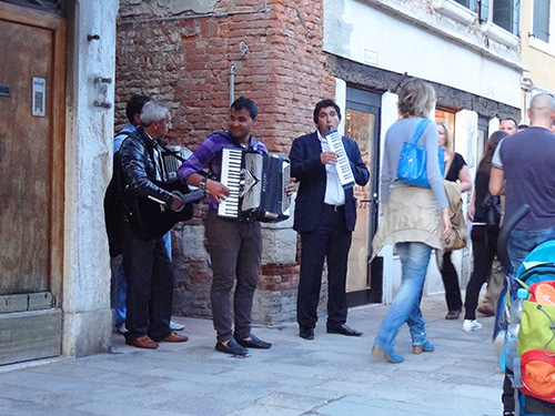 DSC08681--- in Venice
