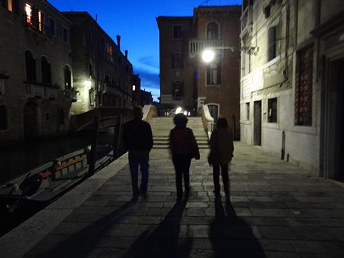 DSC08710--- in Venice