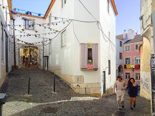 --DSC03332-500 in Lisbon
