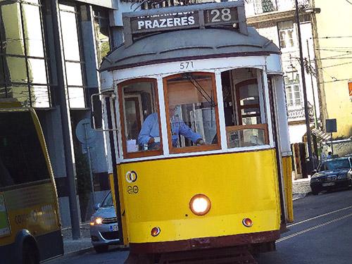 --DSC03568-500 in Lisbon