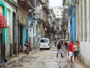 -DSC03132---xxx-cor-init in Cuba